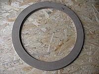 Накладка диска бортового фрикциона 46167 трактора Т130,Т170 ЧТЗ