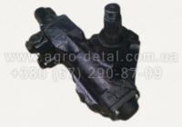 Гидроусилитель рулевого управления 151.40.051-1 ( Г У Р )
