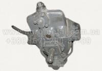 Редуктор ВОМ трактора ХТЗ  150.41.011-3, 150.41.011 устанавливается на тракторах производства ХТЗ с воздушным и механическим включением 151.41.011А