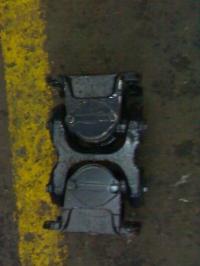 Вал карданный 701.22.08.000-2 коробки передач КПП трактора К-701