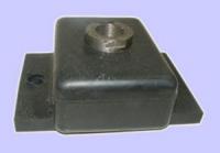 Амортизатор АКСС-220 коробки передач 700.00.17.170 трактора К-700,К-701,К-702