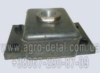 Амортизатор двигателя АКСС-400, 700.00.10.020 трактора Кировец К-700,К-701,К-702