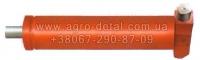 Гидроцилиндр опрокидывающегося механизма 16ГЦО.190/70.0ГШК.000 -685
