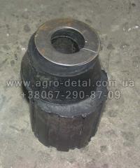 Амортизатор 77.29.093  крепления двигателя СМД-18,А-41