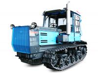 Вал (полуось) 150.39.130-3 гусеничного трактора Т-150-05-09-25 ХТЗ и ХТЗ-181