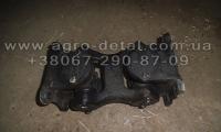 Вал карданный коробки передач 702.22.08.000-2 трактора Кировец К-702