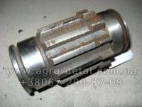 Вал привода ВОМ 36-1604021-В  ( 45-1604260 ) трактора ЮМЗ