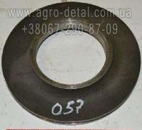 Диск 700А.17.01.057-1 ведущего вала правый коробки передач трактора К-700,К-701