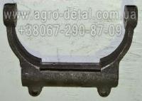 Вилка выключения 01М-2126  (60.21.109 ) сцепления трактора ХТЗ