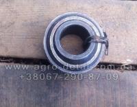 Кольцо яблока 150.56.156  винта центрального трактора Т-150