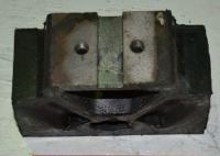 Подушка двигателя  150.00.075