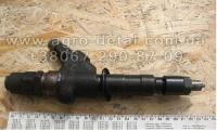 Форсунка 14-69-117СП двигателя Д 160