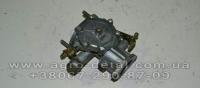 Карбюратор 11.1107.011 бензиновый  ПД-10,П-350