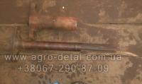 Вал кардана 74.36.501 передачи карданной трактора Т 74 ХТЗ