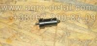 Распылитель 14-69-107СП форсунки двигателя Д-160, Д-180 гусеничного бульдозера Т-130,Т-170,Б-10М