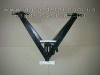 Автосцепка СА-1  ( Н110.000 ) треугольник трактора Ю М З, М Т З