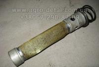 Труба фильтра    151.37.015-3