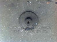 Валик реверса 25.37.213 коробки перемены передач колесного трактора Т-25,Т-25А,В Т З-2032