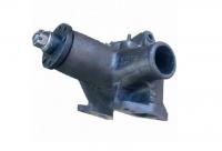 Насос водяной Т-150