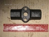 Боковина муфты 25Ф.36.101 колесного трактора Х Т З  Т-2511