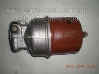 Центрифуга 60-10002.01 масляная