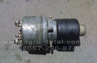 Преобразователь напряжения ВК-30Б1 электрический 141.3759  трактора К-700,К-701,К-702