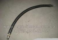 Шланг тормозной  200-3506060-Б1
