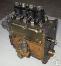 Насос топливный 51-67-9-01СП двигателя Д-160 ЧТЗ