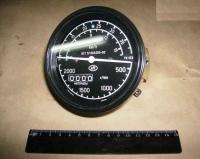 Тахоспидометр ТХ 133 или 701.38.00.010 со счетчиком моточасов трактора К-700,К-701.