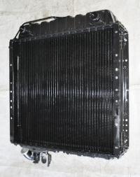 Радиатор водяной 150У.13.010-3