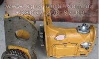 Регулятор дизеля 51-06-1СП двигателя Д 160
