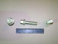 Болт специальный Д144-1005146 болт шкива коленвала