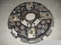 Корзина сцепления 150.21.022-2А в сборе двигателя СМД-72