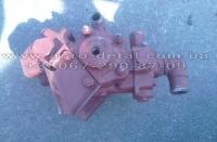 Гидрораспределитель 2256010-3416000-1 ГУР трактора К-702