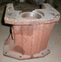 Корпус проставочный 151.21.256-4А колесного трактора Т-151,Т-156,Т-17221,Т-17021