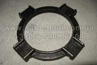 Кольцо 150.21.240 отжимных рычагов корзины двигателя СМД-72