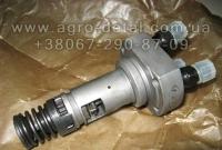 Секция высокого давления 231.1111010-20 двигателя СМД-60,СМД-62,СМД-63,СМД-72