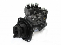 Топливный насос высокого давления 584.1111004-10 (ЧЗТА) двигателя С М Д 60