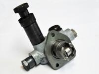 Топливный насос низкого давления ЛСТН 16С-30 подкачка двигателя С М Д 18,А-41