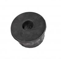 Амортизатор 151М.58.129 буфер тягово сцепного устройства гидрокрюка и центрального винта Т17021,Т17221