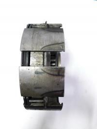 Барабан фрикциона 150.41.116-7 одинарный редуктора ВОМ трактора Т-151