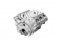 Блок 60-01013.01 цилиндров двигателя СМД-60