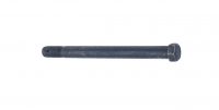 Болт 125.72.132 крепления чашок дифференциала моста тракторов Т-150