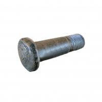 Болт кардана 125.36.114-1А длинный