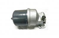 Центрифуга 60-10002.01 масляная полнопоточная