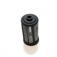 Элемент фильтрующий 17К-28С12Б турбокомпрессора ТКР11Н1