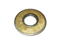 Элемент фильтрующий 54.57.020А секция сетчатая очистки масла коробки Т-150,ЮМЗ