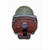 Фильтр ФГ-75 грубой очистки топлива А23.20.000-02