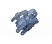Гидрокрюк 151.58.001-6 устройство тяговое сцепное навески тракторов Т-150,Т-151