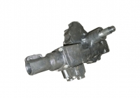 Гидроусилитель 151.40.051-1 механизма рулевого управления ГУР тракторов Т-150,Т-151,Т-17221,Т-17021